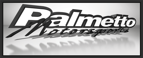 Palmetto Motorsports is your Miami Florida motorcycle dealer