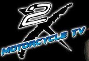 South Florida Kawasaki Suzuki Motorcycle ATV Jet Ski Dealer